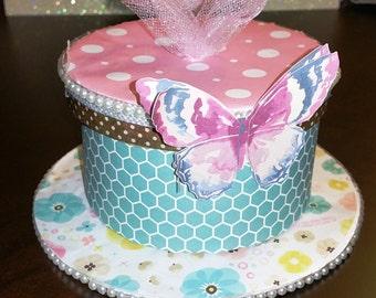 Hat Gift Box