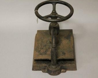 19th Century Book Press