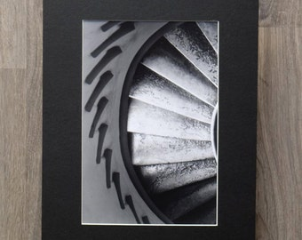 My Darkroom Gallery - Artwork n.12, limited edition only 10 pieces
