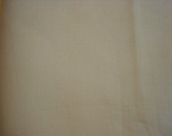 """Jenny Haskins Single Sided Fusible Batting 58"""" wide BTY"""