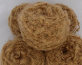 Camel yarn, oatmeal yarn, beige yarn, brown yarn, boucle yarn, knitting yarn, crochet yarn, yarn lot, cheap yarn, wool yarn, worsted yarn