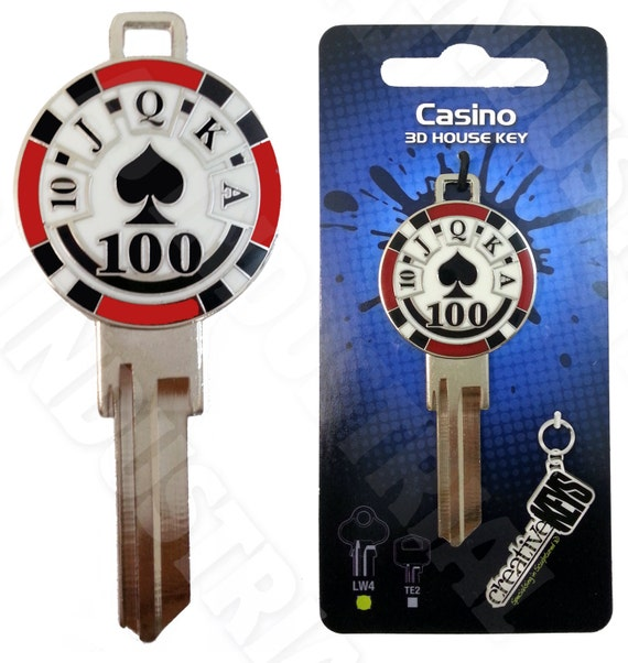 poker chip brands