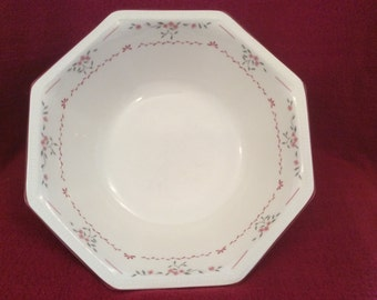 Johnson Brothers Madison Serving Bowl