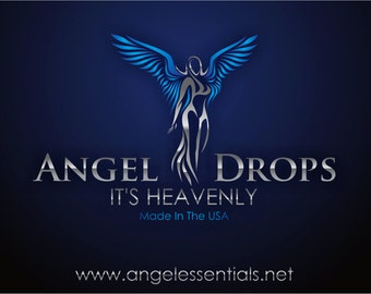 Angel Drops Concentrated flavorings 1 0z bottle  100'S of flavors to choose from