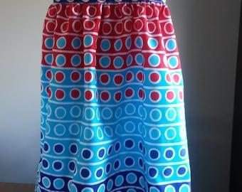 Bubble Dress - size 18mths - 3T