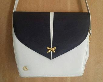 Bag Pierre Balmain vintage