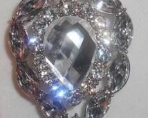 Ring Of Wealth ~ Haunted Fortune Money Cash ABUNDANCE SPELL CAST Djinn Paranormal Oddity Not Doll