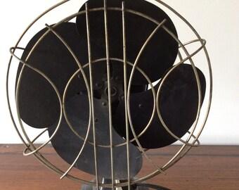 Vintage 1930s Wagner Fan