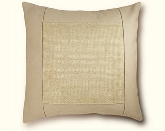 Long throw pillows etsy for Long throw pillows