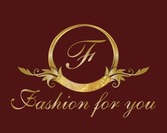 We will design a professional logo for your business