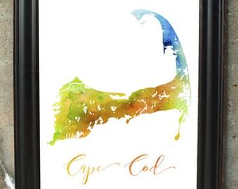 Cape Cod Decor cape cod decor | etsy