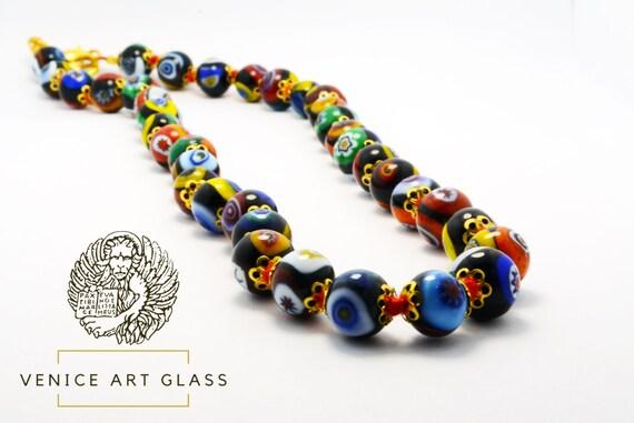 beads venice - photo#11