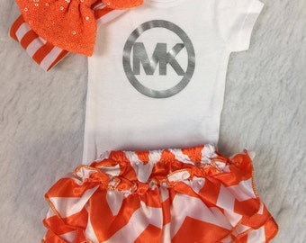 Newborn, Mom to be, Bodysuit, Pants, Headband, Outfit, Baby Glamour