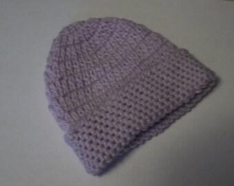 Newborn Baby Hats