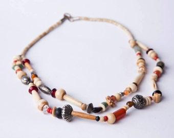 Necklace Goa