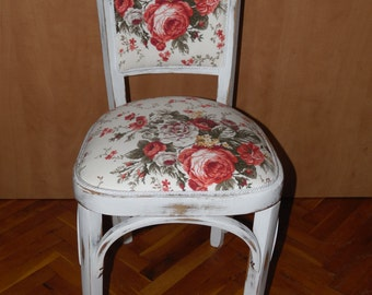 Vintage Dinning Room Chair