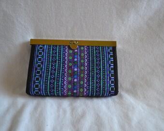 Thai Style Wallet