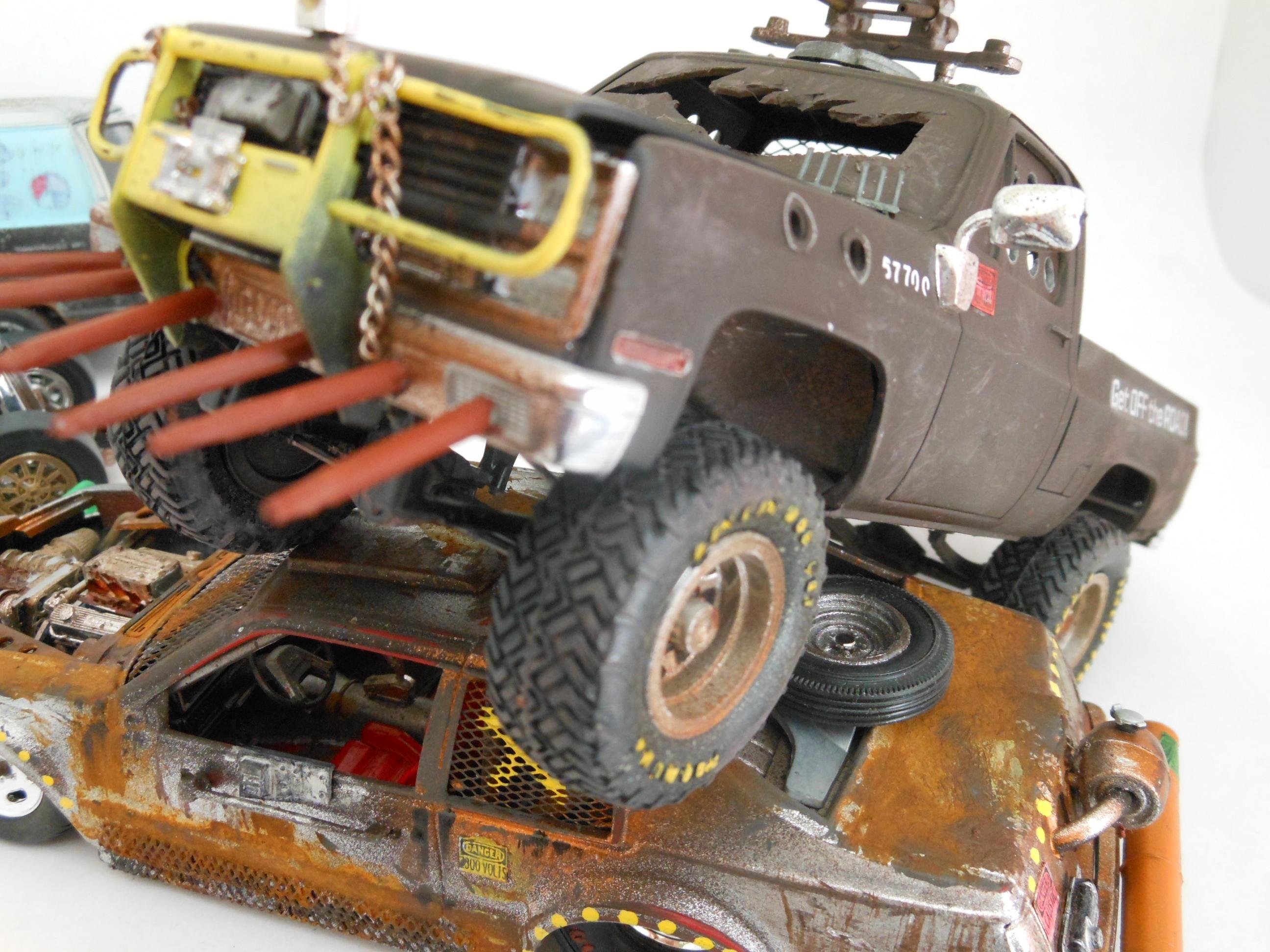 Icm_fullxfull 97985418_kt8nmqqec5wsokockwgs jpg 2 592 1 944 pixels zombie apocalypse vehicles pinterest