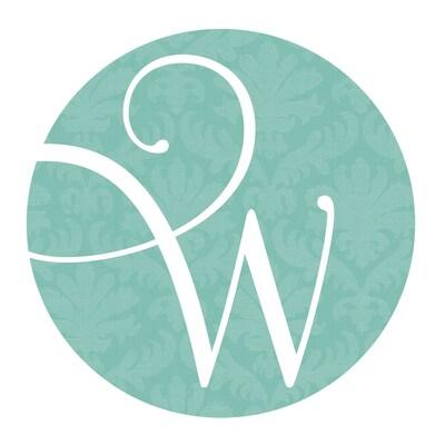 WisteriaDesignStudio