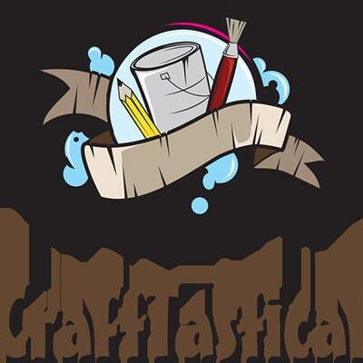 CraftTastical