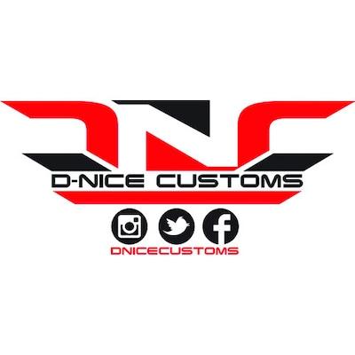 D nice customs