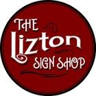 TheLiztonSignShop