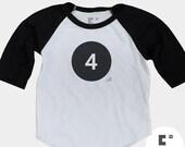 4th Birthday Shirt Boy, Boys 4th Birthday Shirt, Fourth Birthday Outfit Boys, 4th Kids Birthday, 4 Year Old Birthday, 4th Birthday Outfit