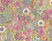 Liberty of London FABRIC - Classic Tana Lawn - Ciara - Spring