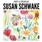 SusanSchwakeArt