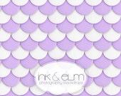 "Ruffles Backdrop 5ft x 5ft, Lavender purple ruffles backdrop, Easter spring ruffle photo background photography backdrop  ""Lavender Ruffles"""
