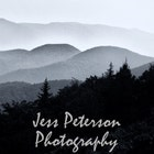 JessPetersonPhotos