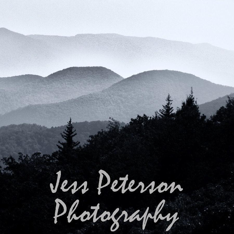 JessPetersonPhotos