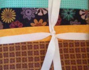 Quilt Bundles - 5 - 1yd cuts - Coordinating Quilt Fabrics
