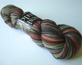 Drax- SW Stripe