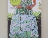 Amy Butler Pattern The Swing Bag