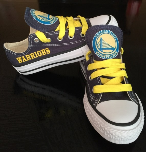 Golden State Warriors Inspired Infant And Kids By