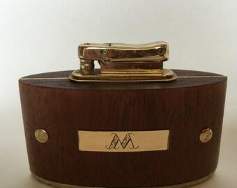 Vintage Colibri Cigarette Lighter