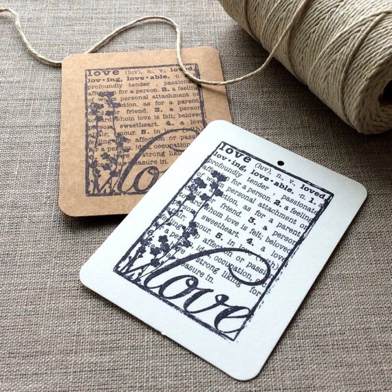 gift tags, wedding gift tags, Wedding favors, wedding cards, bridal ...