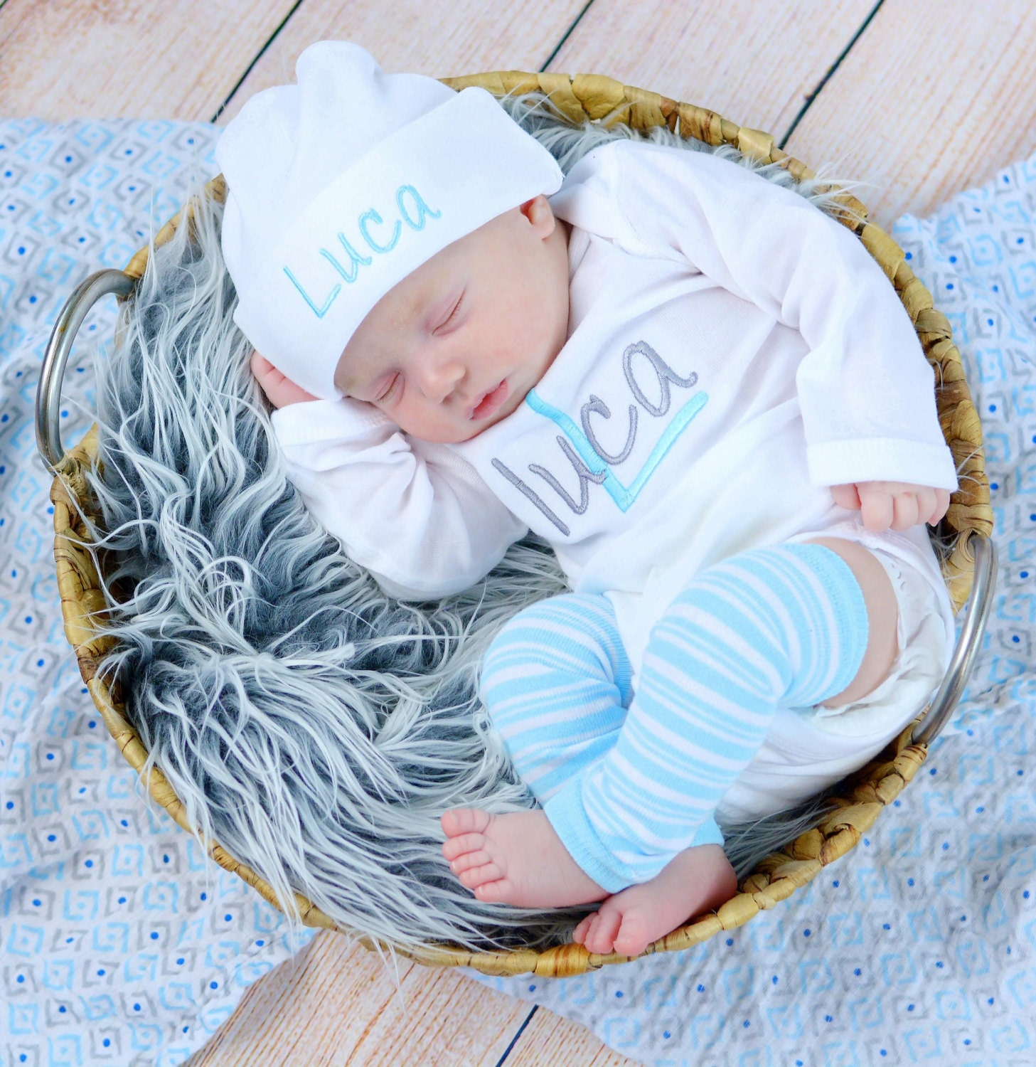 Baby Gifts: Free Shipping on orders over $45 at metools.ml - Your Online Baby Gifts Store! Overstock uses cookies to ensure you get the best experience on our site. If you continue on our site, you consent to the use of such cookies. Firemen's Best Friend Dalmatian Puppy Baby Boy Gift Basket. Quick View $ 49 - $