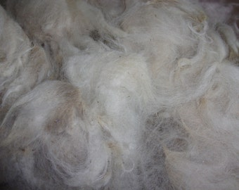 On Sale On Sale Free Shipping Alpaca Unwashed Fiber