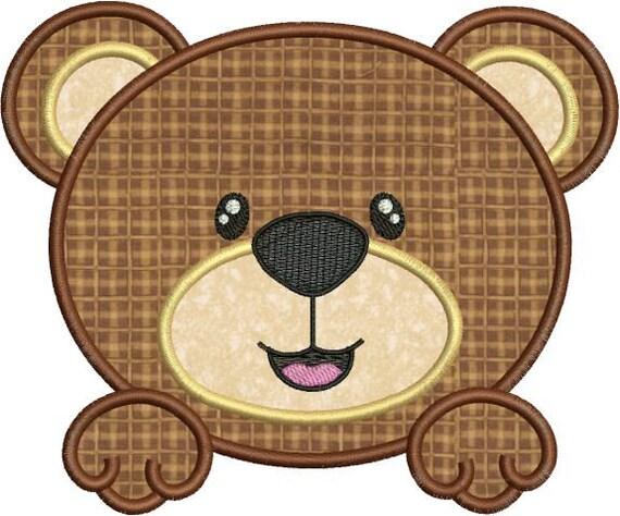 teddy machine for sale