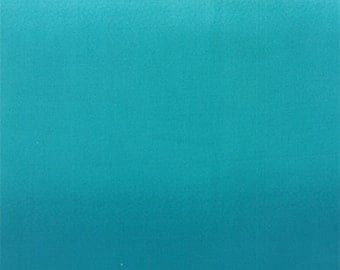 Ombre by V & Co for Moda  in Turquoise 1 yard    YES! I combine shipping and refund overages