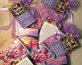 ART SPARKS Creative Project Card Deck Inspiration CreativeProjects AllLevels ArtProjects