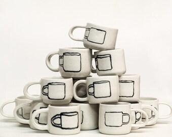 Mug-mug