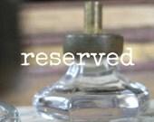 RESERVED 12 vintage skeleton keys, antique skeleton keys, primitive keys, old keys, antique keys, jewelry keys old skeleton keys,
