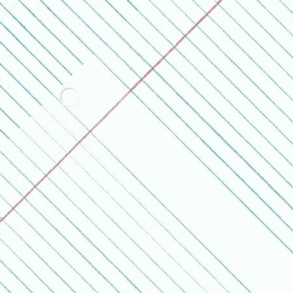 College paper for sale cotton fiber
