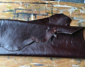 For Susan - Custom Leather Case