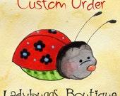 Custom Listing for Lynn Schaefer Custom Design Candy Bar Wrapper Party Favor