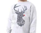 Christmas toddler shirt, Christmas shirt toddleer sizes