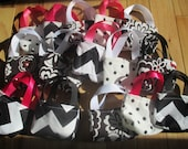 American Girl Party Favors, 15 purses for 18 inch dolls